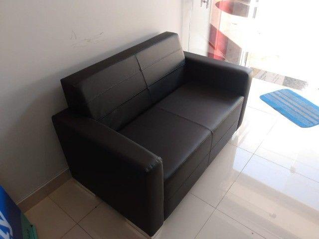 sofa escritorio sofa escritorio sofa escritorio sofa escritorio b8