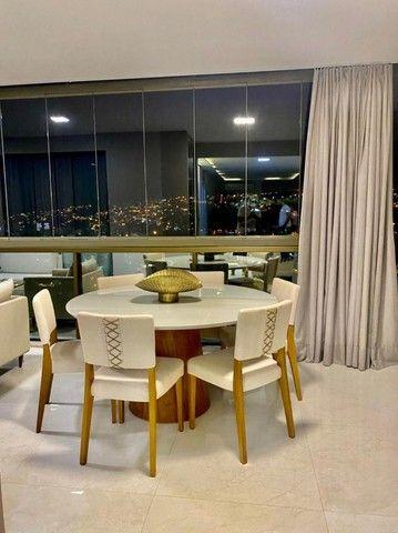 Apartamento com 03 Suítes - Edifício Splendido - Alto Marista - Colatina - ES - Foto 15
