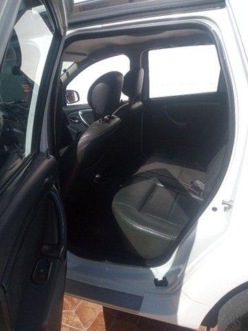 Renault Duster 1.6 Dynamique(Flex) 2014 - Foto 6