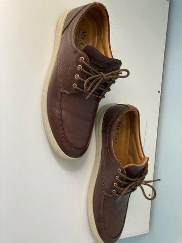 Sapato casual  - Foto 2