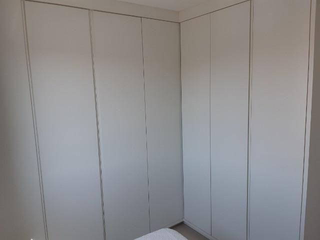 Apartamento com 2 dormitórios à venda, 46 m² por R$ 170.000 - Residencial Guairá - Sumaré/ - Foto 8