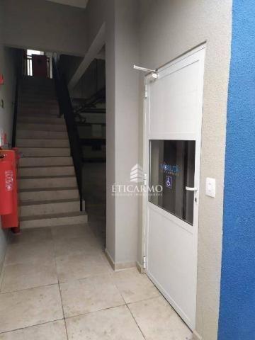 Apartamento com 2 dormitórios à venda, 43 m² por R$ 220.000 - Cidade Líder - São Paulo/SP - Foto 18