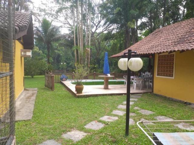 Casa à venda em Angra com deck particular Oportunidade!! - Foto 7