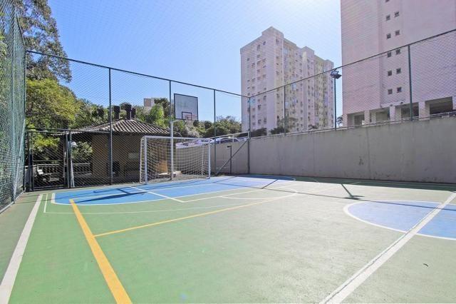 Apartamento à venda com 2 dormitórios em Agronomia, Porto alegre cod:66165 - Foto 6