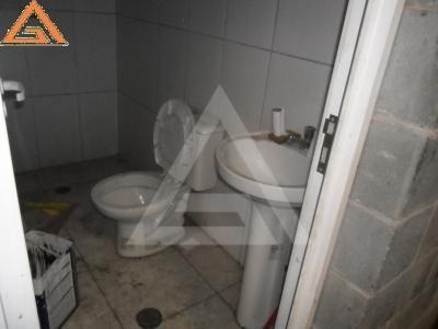 Escritório para alugar em Presidente altino, Osasco cod:24408 - Foto 13