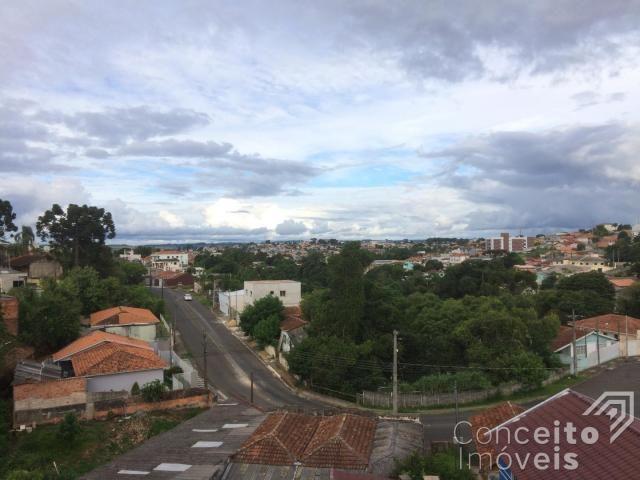 Apartamento para alugar com 2 dormitórios em Centro, Ponta grossa cod:393115.001 - Foto 20