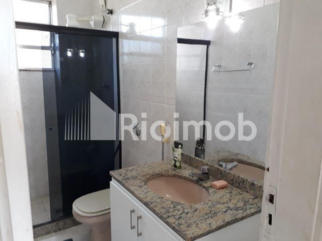Apartamento à venda com 3 dormitórios em Olaria, Rio de janeiro cod:5208 - Foto 14