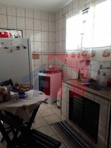 Apartamento à venda com 2 dormitórios em Irajá, Rio de janeiro cod:VPAP21670 - Foto 8