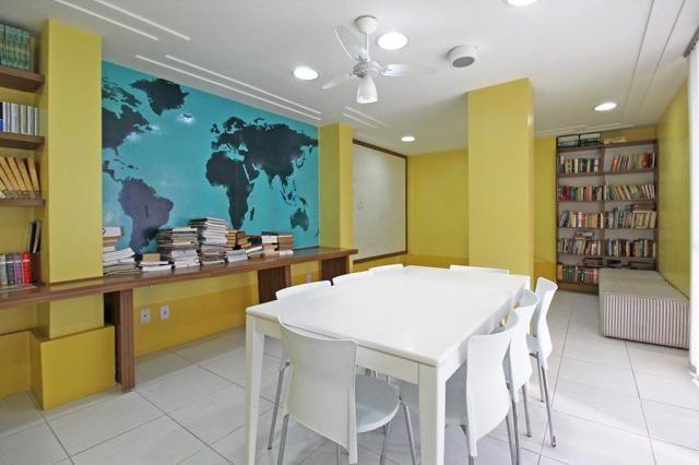 Apartamento à venda com 2 dormitórios em Agronomia, Porto alegre cod:66165 - Foto 13