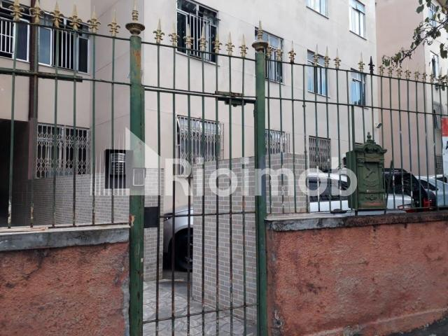 Apartamento à venda com 3 dormitórios em Olaria, Rio de janeiro cod:5208 - Foto 18