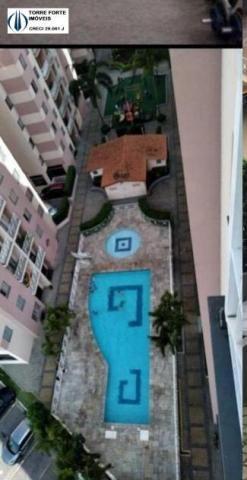 Apartamento com 3 dormitórios no Tatuapé - Foto 16