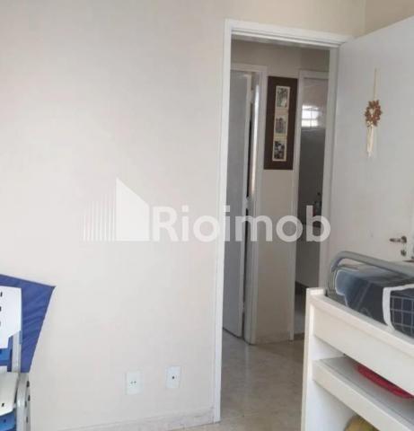 Apartamento à venda com 3 dormitórios em Olaria, Rio de janeiro cod:5208 - Foto 5