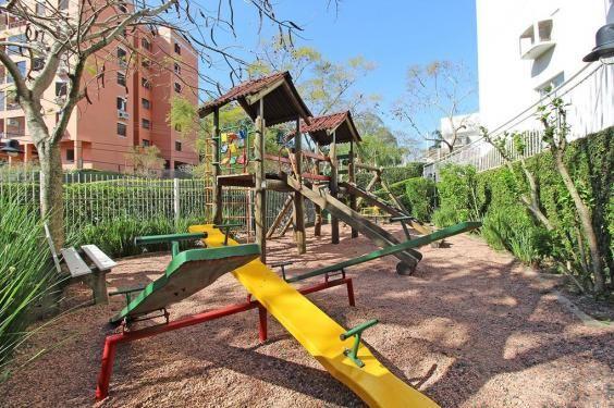 Apartamento à venda com 2 dormitórios em Agronomia, Porto alegre cod:66165 - Foto 5