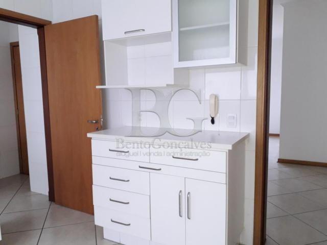 Apartamento para alugar com 3 dormitórios em Centro, Pocos de caldas cod:L6323 - Foto 13
