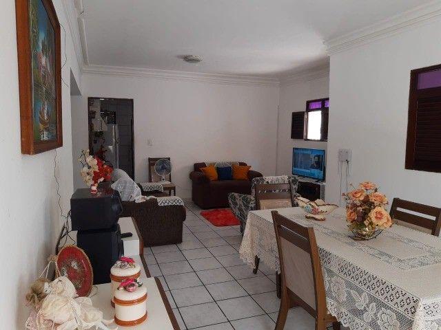 Excelente casa para Comercio ou Residência  no Expedicionários! - Foto 6