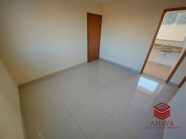 Apartamento à venda com 2 dormitórios em , cod:2454 - Foto 4