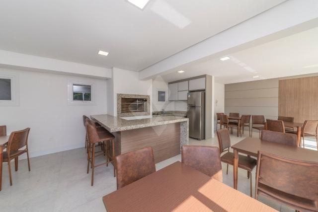 Apartamento à venda com 3 dormitórios em Jardim ipiranga, Porto alegre cod:8916 - Foto 6