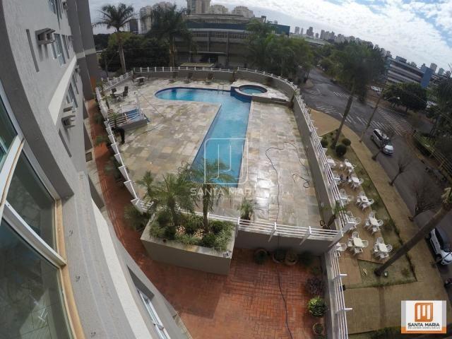 Apartamento para alugar com 2 dormitórios em Nova aliança, Ribeirao preto cod:47910 - Foto 18