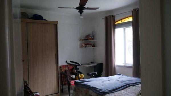 Apartamento à venda com 2 dormitórios em Partenon, Porto alegre cod:MI271321 - Foto 3