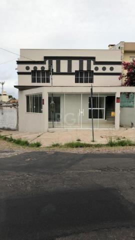 Terreno à venda em Vila ipiranga, Porto alegre cod:EL56357252 - Foto 4
