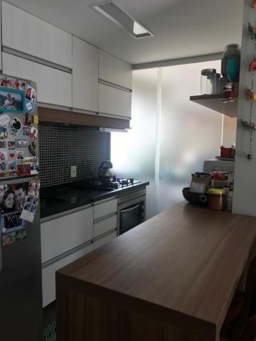 Apartamento à venda com 2 dormitórios em Morro santana, Porto alegre cod:RG7853 - Foto 11