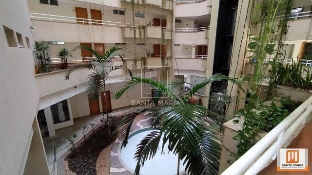 Apartamento para alugar com 2 dormitórios em Nova aliança, Ribeirao preto cod:47910 - Foto 14