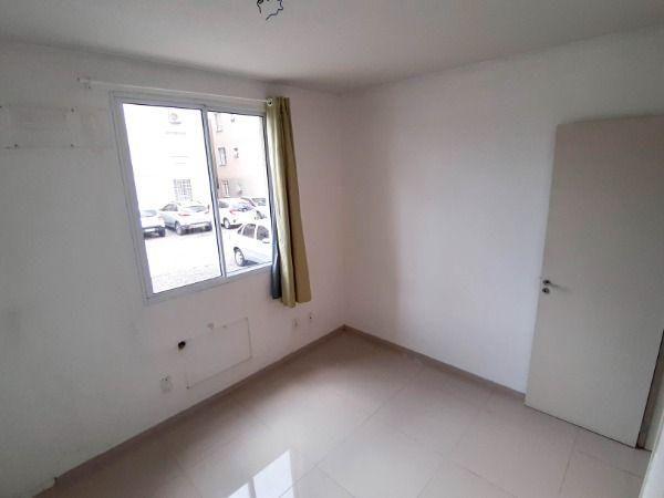Apartamento à venda com 2 dormitórios em Morro santana, Porto alegre cod:MI271314 - Foto 11