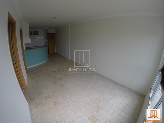 Apartamento para alugar com 2 dormitórios em Nova aliança, Ribeirao preto cod:47910 - Foto 7