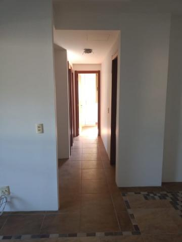 Apartamento à venda com 3 dormitórios em Jardim carvalho, Porto alegre cod:SU14 - Foto 12