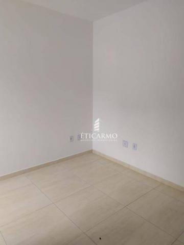 Apartamento com 2 dormitórios à venda, 43 m² por R$ 220.000 - Cidade Líder - São Paulo/SP - Foto 8