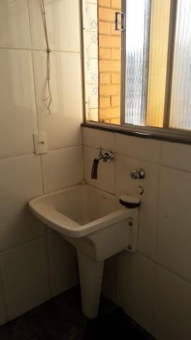 VENDO - Excelente Apartamento no Bairro Santa Efigênia - Foto 12