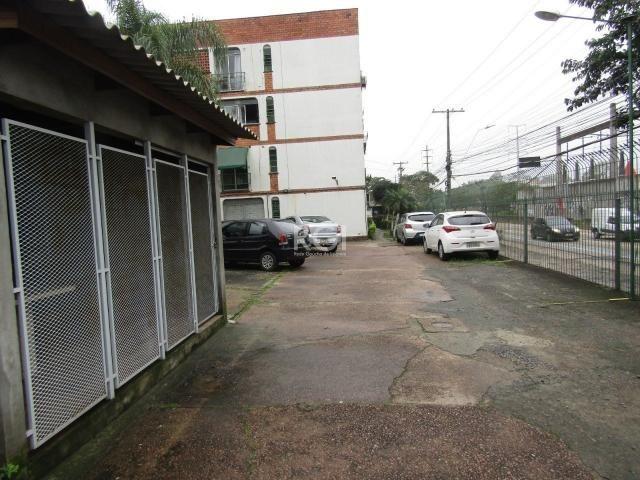 Apartamento à venda com 1 dormitórios em Jardim botânico, Porto alegre cod:OT7882 - Foto 8