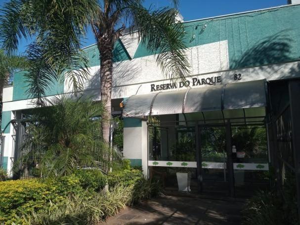 Apartamento à venda com 3 dormitórios em Jardim carvalho, Porto alegre cod:SU14