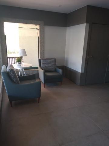 Apartamento à venda com 3 dormitórios em Jardim carvalho, Porto alegre cod:SU14 - Foto 5