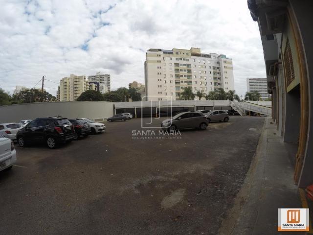 Apartamento para alugar com 2 dormitórios em Nova aliança, Ribeirao preto cod:47910 - Foto 17