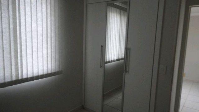 LOCAÇÃO | Apartamento, com 3 quartos em Jardim Novo Horizonte, Maringá - Foto 10