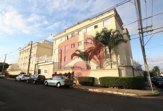 Apartamento para alugar com 3 dormitórios em Senador salgado filho, Marilia cod:L4574 - Foto 8