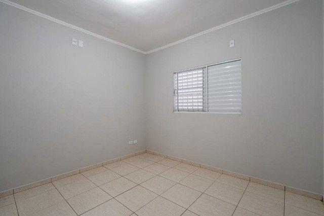 Apartamento para aluguel, 2 quartos, 1 vaga, Jardim Santa Aurélia - Três Lagoas/MS - Foto 7