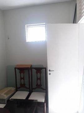 Apartamento na Rosa e Silva - Foto 6