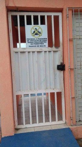 VENDE-SE EXCELENTE APARTAMENTO EM ÁGUA FRIA - Foto 6