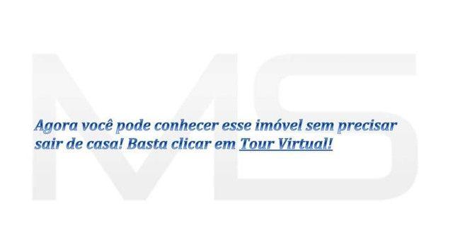 Sala Comercial 29m² para alugar Avenida Nelson Cardoso,Taquara, Rio de Janeiro - R$ 500 - Foto 2