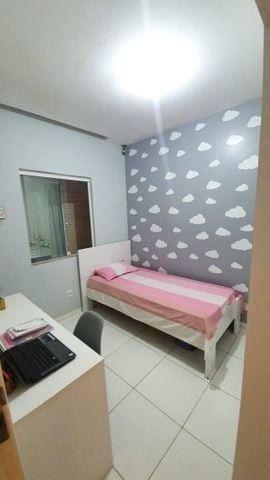 Casa de condomínio , 3\4 suíte, closet, a poucos metros da Fraga Maia. - Foto 4