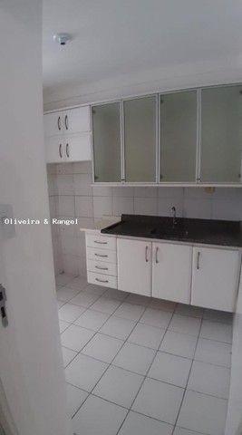 Apartamento 3 Quartos para Locação em Salvador, Cidade Jardim, 3 dormitórios, 1 suíte, 2 b - Foto 18