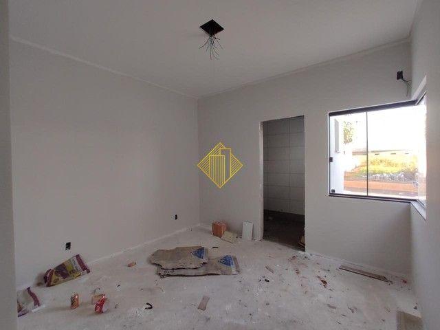 Casa à venda, 1 quarto, 1 suíte, 2 vagas, Jardim Coopagro - Toledo/PR - Foto 12