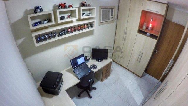 Y-LIndo Ap Condominio Manguinhos-colina  - Foto 3