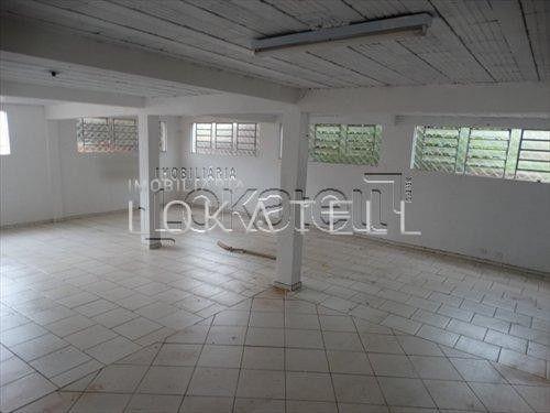 Barracão para locação no Santo Onofre - Foto 12