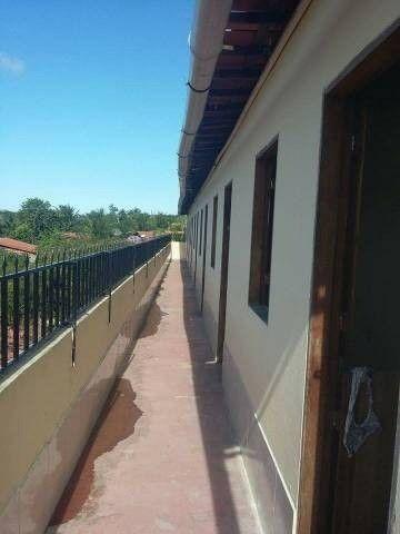 Casas paraipaba
