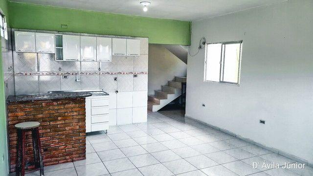 Casa em Aldeia