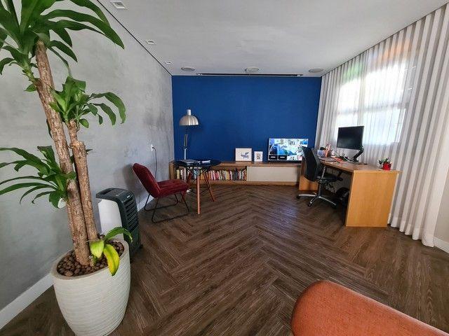 Casa à venda com 3 dormitórios em São josé (pampulha), Belo horizonte cod:3767 - Foto 7