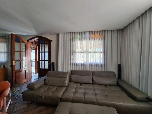 Casa à venda com 3 dormitórios em São josé (pampulha), Belo horizonte cod:3767 - Foto 5